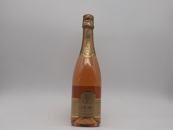 Sekt, Herzog Selection Rose